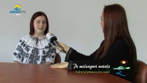 21-02-2020 meleaguri roxana truta.mp4_snapshot_24.04