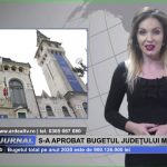 21 februarie 2020 jurnal.mp4_snapshot_00.31