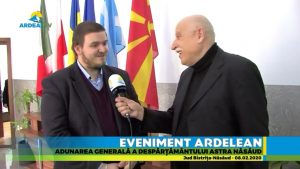 24 februarie 2020 eveniment astra.mp4_snapshot_00.02.39