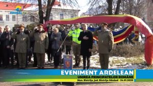 3 februarie 2020 eveniment bistrita.mp4_snapshot_01.39