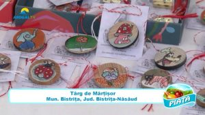 03-03-2020 targ de martisor.mp4_snapshot_15.55