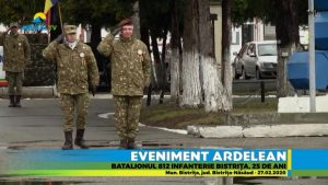 12 martie 2020 eveniment bistrita.mp4_snapshot_00.59