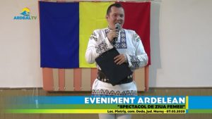 16 martie 2020 eveniment pietris.mp4_snapshot_00.03.17