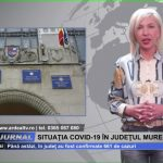 25 mai 2020 jurnal.mp4_snapshot_00.30.235