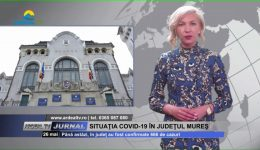 26 mai 2020 jurnal.mp4_snapshot_00.30.080