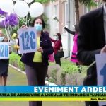 28 mai 2020 eveniment ardelean liceul 2.mp4_snapshot_05.09.960