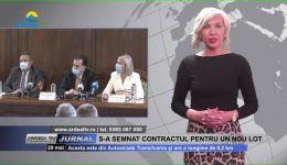29 mai 2020 jurnal.mp4_snapshot_03.25.053