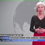 jurnal - 28 May 2020 - 04-48-26 PM.mp4_snapshot_00.24.920