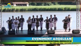 13-07 eveniment Sibiu p1 si p2.mp4_snapshot_05.37.760