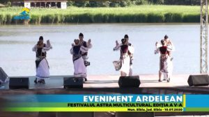 13-07 eveniment Sibiu p3.mp4_snapshot_14.29.600