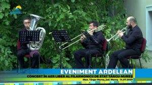 16 iulie 2020 eveniment ardelean.mp4_snapshot_00.45.45.183
