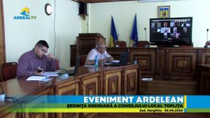 21 iulie 2020 eveniment.mp4_snapshot_00.07.19.960