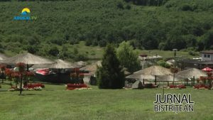 11 august 2020 Jurnal Bistritean EMISIUNE FIGA2.mp4_snapshot_05.09.200
