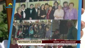 12-08-2020 NESTEMATE SOMESENE revista astra.mp4_snapshot_01.38.260