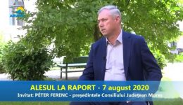 7 august 2020 alesul la raport.mp4_snapshot_00.38.44.143