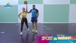 Sport de weekend 8 august 2020.mp4_snapshot_08.28.463