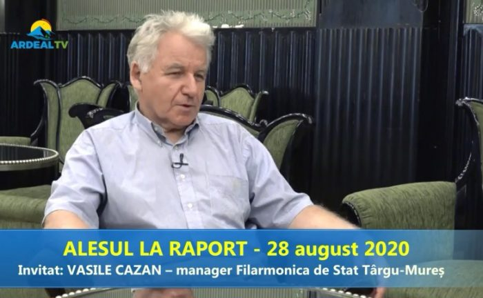 ales 28 august 2020.mp4_snapshot_00.47.04.621