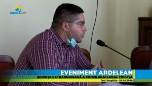 15 septembrie 2020 eveniment sedinta.mp4_snapshot_18.29.960