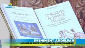 24 septembrie eveniment ardelean.mp4_snapshot_51.09.960