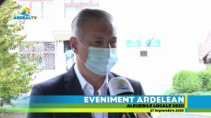 eveniment alegeri locale 2020.mp4_snapshot_03.53.760