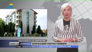 jurnal - 04 September 2020 - 03-23-09 PM.mp4_snapshot_00.34.920
