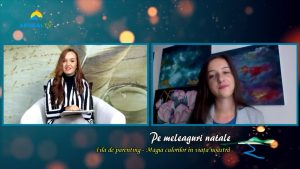 16 oct meleaguri diana radu v5.mp4_snapshot_22.46.261