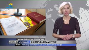 jurnal - 20 October 2020 - 04-04-27 PM.mp4_snapshot_00.31.164