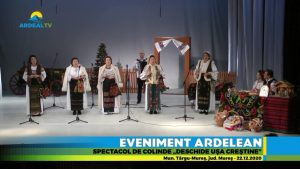 26 decembrie 2020 eveniment spectacol colinde.mp4_snapshot_00.20.54.769