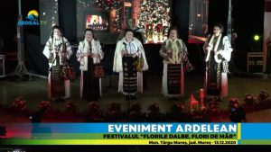 28 decembrie 2020 eveniment ardelean.mp4_snapshot_00.13.47.840
