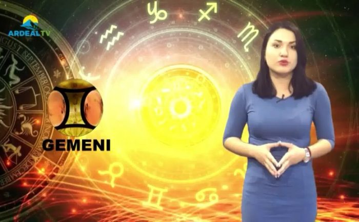 Horoscop Oana Hanganu: Marte in Varsator, 11 septembrie-16 ... |Horoscop 16 Septembrie 2020